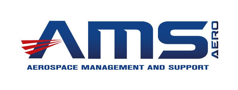 Aerospace Management & Support